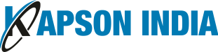 Manufacturer of threaded rods