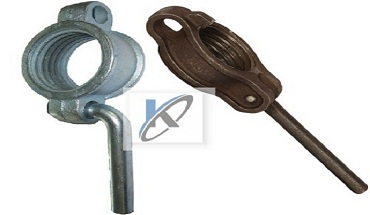 prop nut without neck manufacturer ludhiana