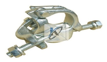 right angle coupler manufacturer ludhiana