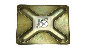 waller plate manufacturer ludhiana