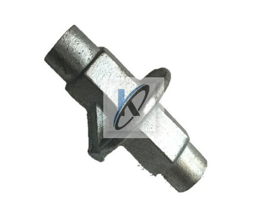 waterstopper manufacturer india manufacturer
