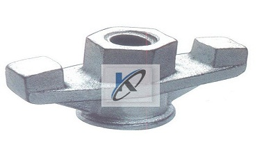 wing nut manufacturer ludhiana india Manufacturer